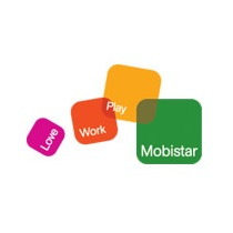 Love, Work, Play : Mobistar