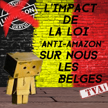 loi-anti-amazon-et-son-impact