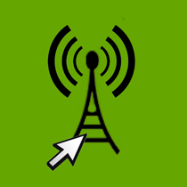 sites-d-antennes