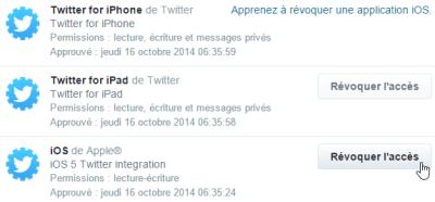 Twitter_Revoquer