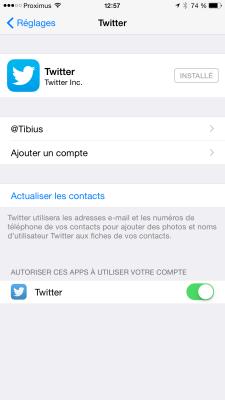 Twitter_iOS_List