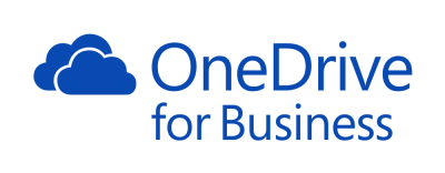 OneDrive for Business - Office 365