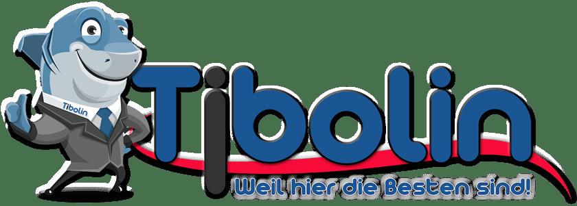 Tibolin Spielparks