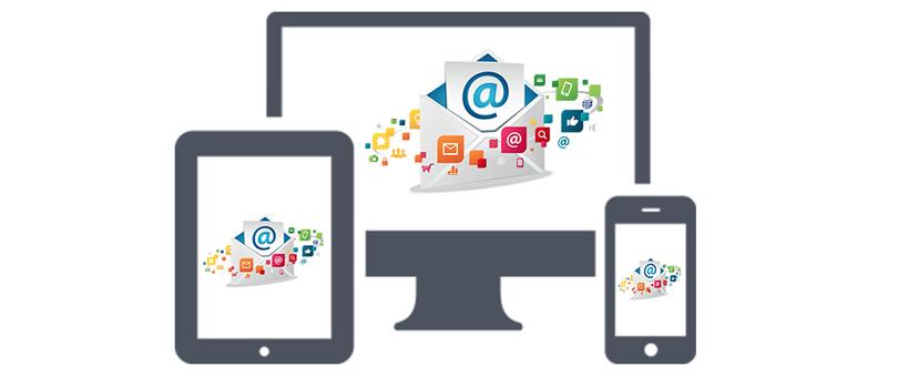 email marketing, marketing,