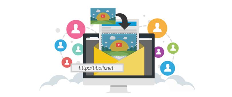embedded seo tools,