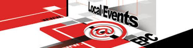 local events,