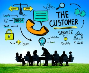 customer retention,