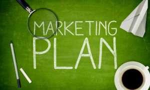 marketing plan,