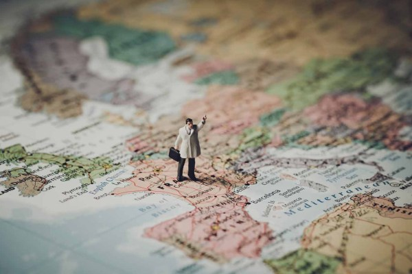 Wat betekent de nieuwe EU data protection regelgeving (GDPR) voor u?