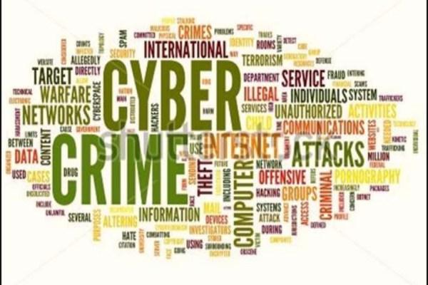 Financials, u heeft er een verantwoordelijkheid bij: Cybersecurity