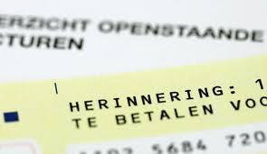 Debiteurenbeheer: Days Payable Outstanding