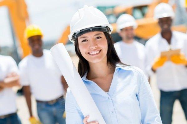 Groei aantal vrouwelijke ingenieurs heeft onbedoelde gevolgen