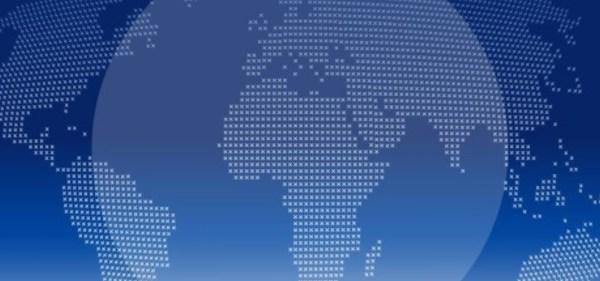 Nederland blijft op 4 qua concurrentiekracht