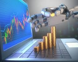 FSB bezorgd over implicaties kunstmatige intelligentie en zelflerende systemen