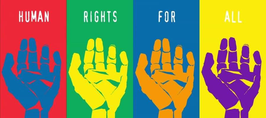 mensenrechten en bedrijfsleven