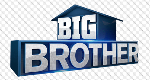 Big Brothers bestaan