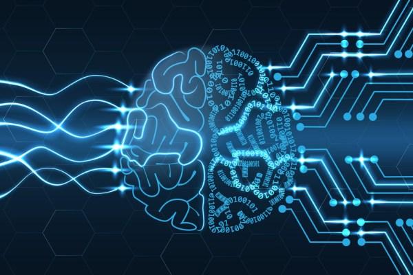 Intelligente technologie kan niet zonder slimme mensen