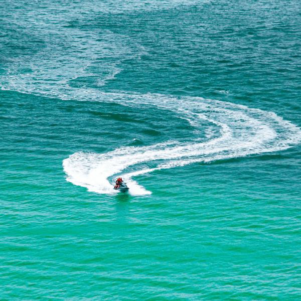 ▷ Jet Ski 🌊 Tenerife South 🇮🇨 - Best Price☝ Rent Now ✅