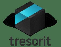 Tresorit Backup online na nube seguro