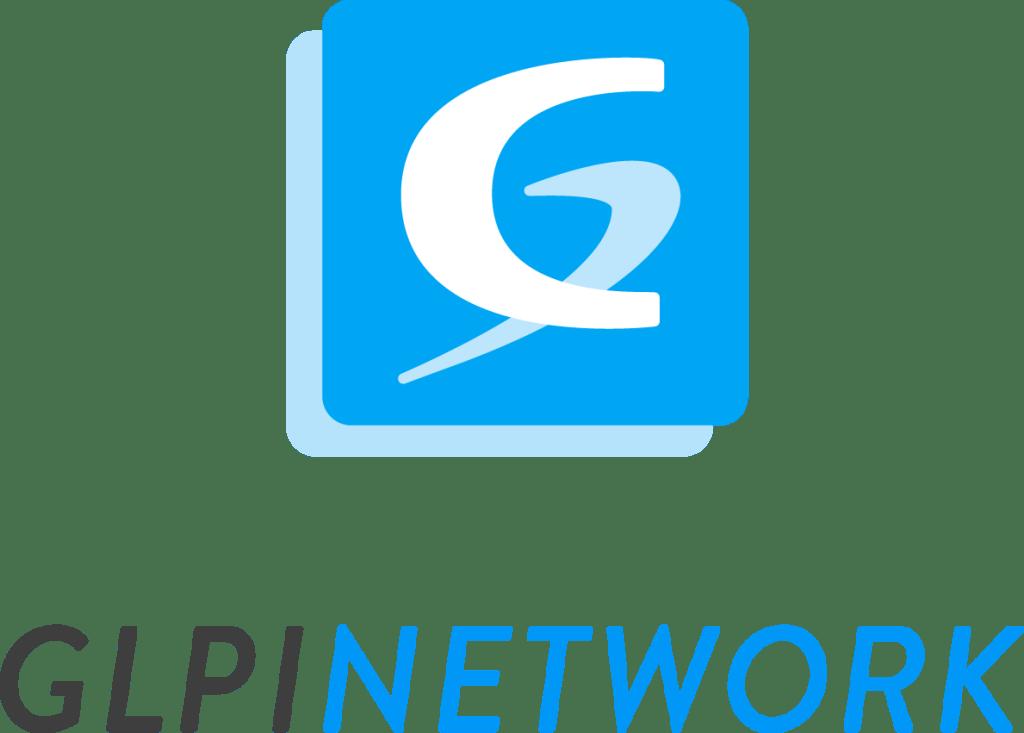 GLPi Network Español