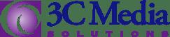 3cmedia_logo