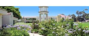 MiraCosta College Oceanside Campus