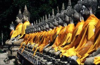 Tailândia 5