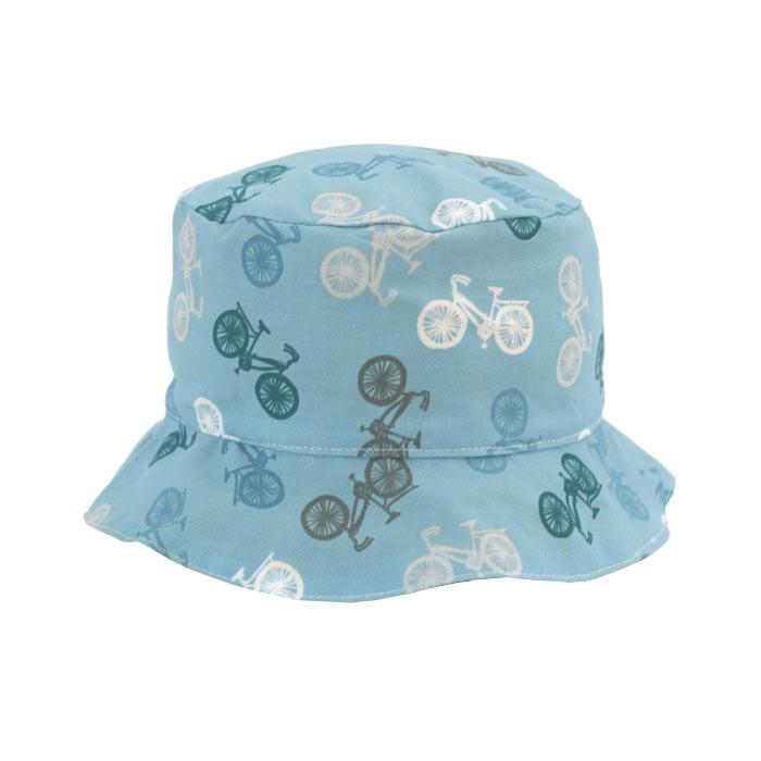 ff95e1b041eee Gorro Blue Bicycles – Tica Mica