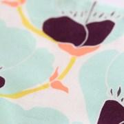 Babero absorbente tipo bandana, antibabas para niños y bebés