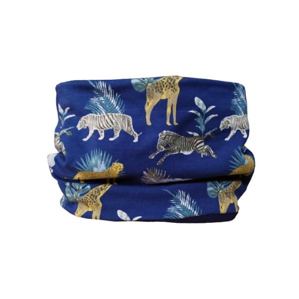 coll-polar-animals-salvatges-blau