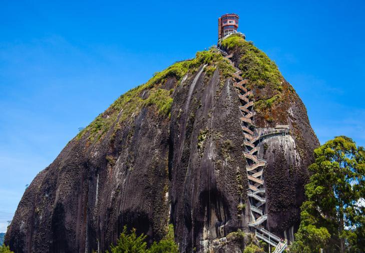Piedra-del-Penol-Colombia-1