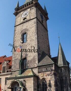 La ruta de la Cerveza de la República Checa