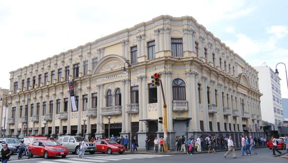 Teatro-Melico-Salazar_