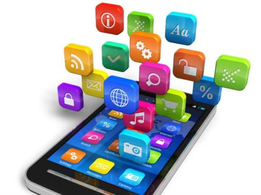 apps-ph