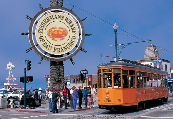 fishermans-wharf-california-top