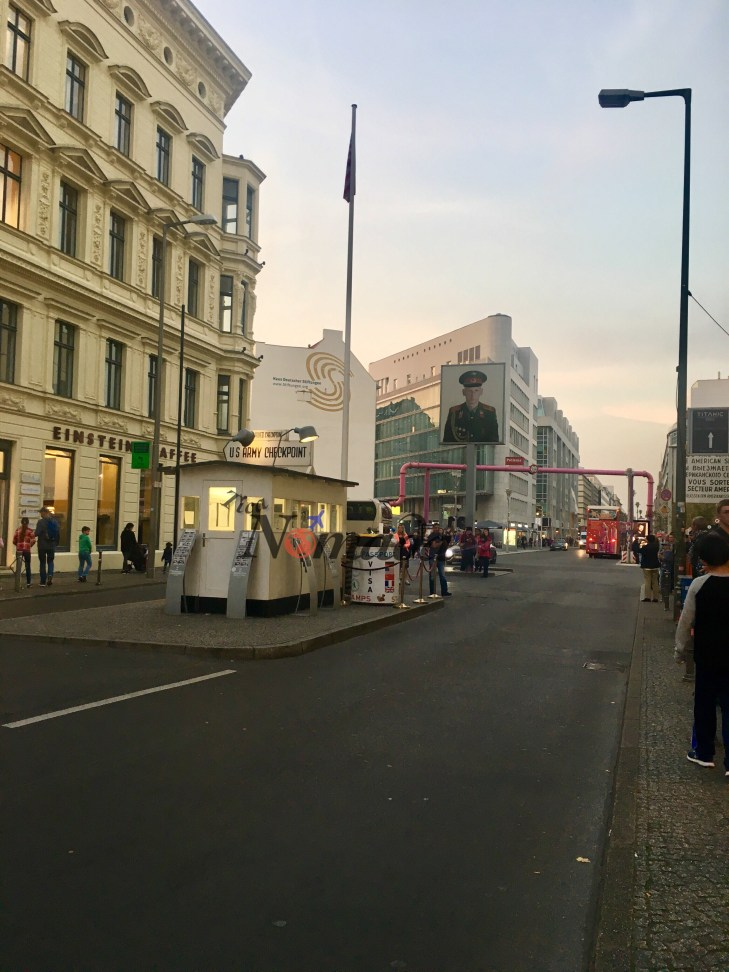 atracciones de berlin 3