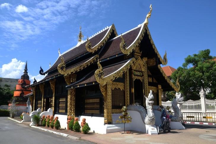 que hacer en Chiang Mai 2