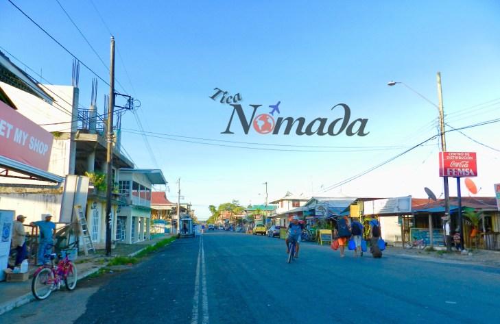 atracciones de Bocas del Toro 3