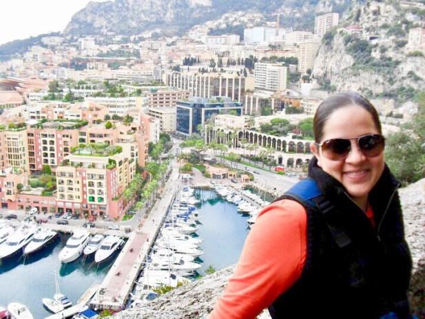Qué ver en Monaco 15