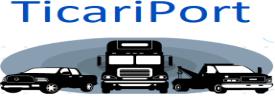 Ticariport.com