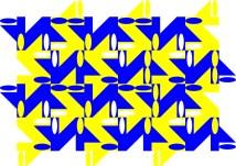 Puzzle 2,,