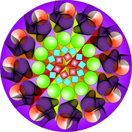 radial_oscar miguel