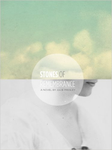 Stones Of Remembrance: A Book Review