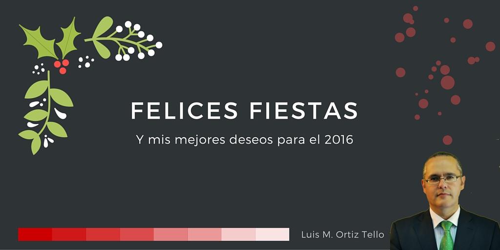 felicitacion-navidad-luis-manuel-ortiz-tello