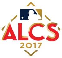 ALCS 2017 logo