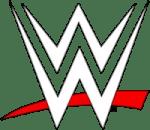 WWE Logo