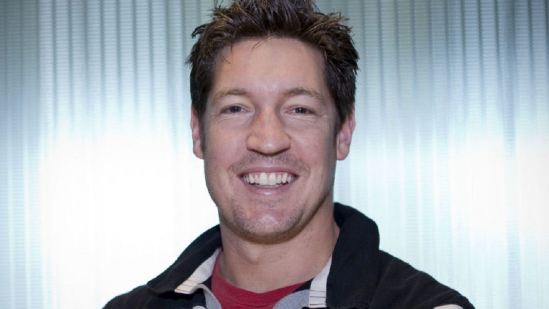 Darrell Gallagher Joins Microsoft Studios
