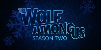 The Wolf Among Us Season 2 Has Been Delayed