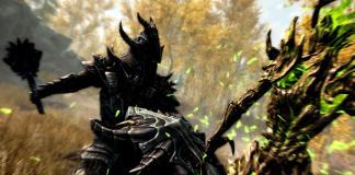 Elder Scrolls 6 is real!
