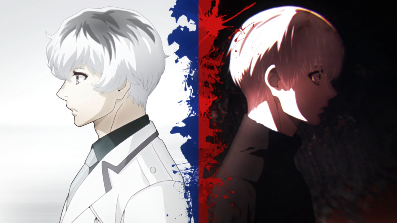 Tokyo Ghoul: re Call to Exist Has Been Announced For The PS4